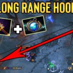 Long Pudge Hook