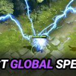 Best Global Dota 2 Spells