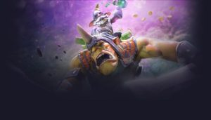 Ultimate MMR Boosting Guide: How to increase the Rank in Dota 2?
