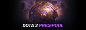 Dota 2 Prize Pool - Prize Money of all Dota 2 Tournaments