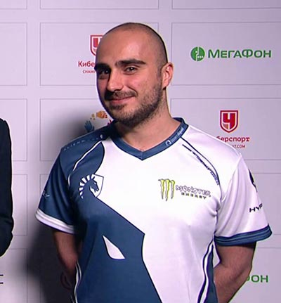 Story of Kuroky