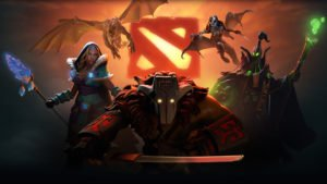 tips and tricks of Dota 2