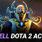 Buy and Sell Dota 2 Accounts