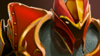 Dota 2 Dragon Knight