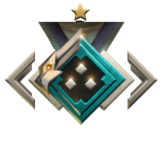Dota 2 Rank Crusader 1