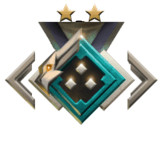 Dota 2 Rank Crusader 2