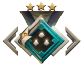 Dota 2 Rank Crusader 3
