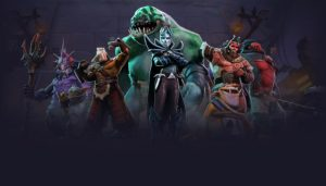 Dota Underlords Beginner Guide