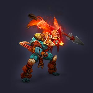 Huskar Hero Guide