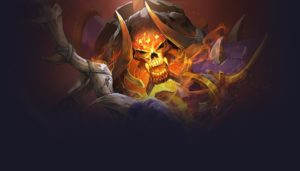 Dota 2 Mind Games Guide: How to Trick your Enemies