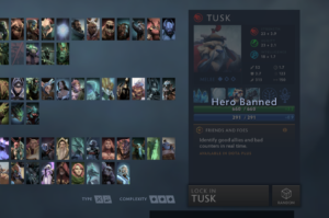 dota-2-picking-guide-banhero