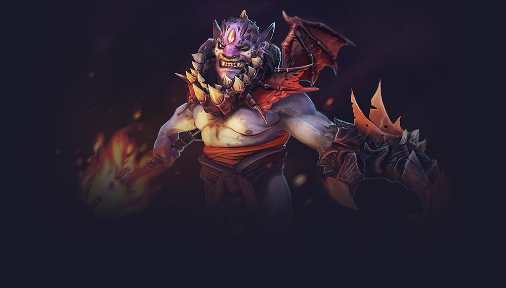 Dota 2 Support Guide