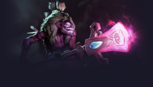 Dota 2 Map Warding - The Ultimate Guide