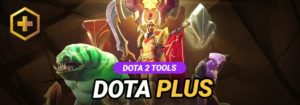 Dota Plus Beginner Guide: How to use Dota Plus? (Tips & Tricks)