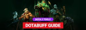 Dotabuff Beginner Guide: How to use it? (Features & Opinion)
